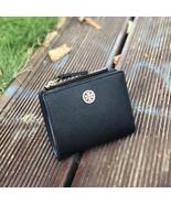 Tory Burch Robinson Mini Wallet - $110.00