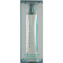Secrets By Dana Edt Spray 2 Oz For Women - $16.78