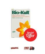 A.Vogel Bio-Kult 15caps *advanced multi-strain formula *4 strains of pro... - $15.79