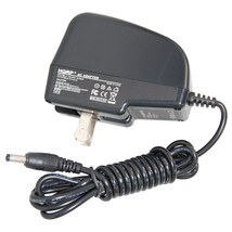 HQRP AC Power Adapter for Kodak V1273, V530, V550, V570 Digital Camera - $16.75
