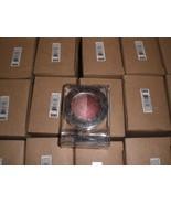 Hard Candy Kal-Eye-Descope Baked Eyeshadow Duo 066 Secret Rendezvous LOT... - $28.01