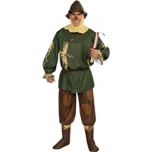 Rubie's Costume Wizard Of Oz 75th Anniversary Edition Adult Scarecrow, #fba - $75.39