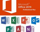 623333 1officeproplus2019 thumb155 crop