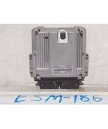 OEM FORD ECM ENGINE CONTROL MODULE ESCAPE MKT TAURUS 13-16 CV6A-12B684-C... - $193.05