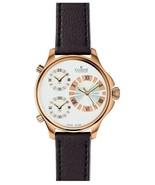 Charmex 2590 - Men`s Watch - $513.94