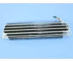 12002041 Whirlpool Refrigerator Evaporator 8171084 - $163.25