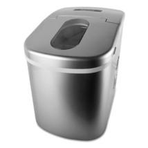 Best Ice Maker Nugget Pellet Countertop Machine Frigidaire spt Portable Easy New - $170.28
