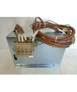 GE Healthcare 2146972 Filter EMC VAMP from Innova 2000 Cath Lab - $886.55