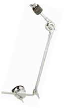 Gibraltar SC-GBDCA Bass Drum Mounted Cymbal Arm - $38.93