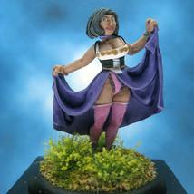 Painted Reaper Miniature Townsfolk Dancing Girl - $47.60