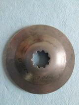 4128 713 1600, Stihl, Thrust Washer - $4.99