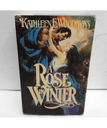 A Rose in Winter - $19.78