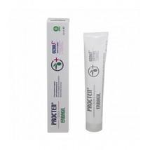 Procten Ozonetherapy Cream Chemorrhoids Fissures Relief 40 ml - $29.99