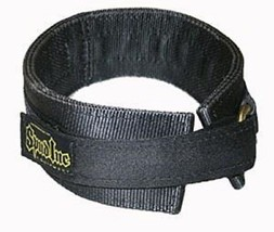 Spud Deadlift Belt  3 Ply Powerlifting, Weightlifting, Strongman - $61.00