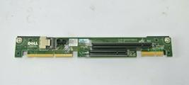 Dell 01W4KD Server Riser Card - $18.74