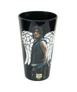 Walking Dead Daryl Pint Glass Black - $15.98