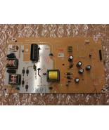 * AA1VBMPW-001 AA1VB021  Power Supply Board From PHILIPS 43PFL4902/F7 ME... - $49.95