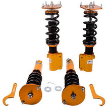 Full Coilovers Kits for Mazda Savanna RX7 RX-7 1986-1991 R2 GAS FC3S Adj. Height - $304.35
