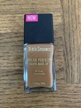 Black Radiance Color Perfect Foundation 8419 Caramel - $16.71