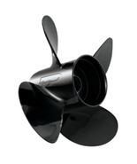 Turning Point Hustler - Right Hand - Aluminum Propeller - LE-1515- 4-Bla... - $146.88