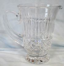Waterford Baltray Wine Water Pitcher 32 oz - $123.64