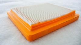 Air Filter  Replacement  Fits Kohler 14-083-15-S XT650 XT675 - $6.05