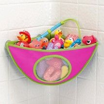1pcs Hot  Bathroom toys, storage baskets, baskets, gift baskets, gift ba... - $14.99
