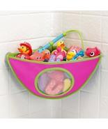 1pcs Hot  Bathroom toys, storage baskets, baskets, gift baskets, gift basket - $14.99