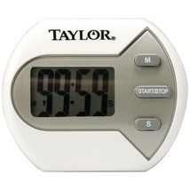Bonanza  - Taylor(R) Precision Products 5806 Digital Timer - $7.99