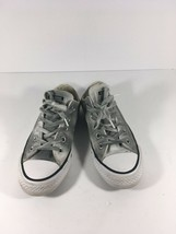CONVERSE CHUCK TAYLOR ALL STAR CORE Sneakers Woman's Size 6 in the US 54... - $32.77 CAD