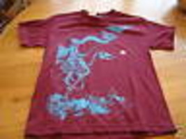Boys Adio T shirt NWT 20.00 small SM S surf brand NEW TEE youth - $5.86