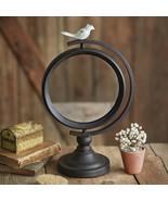 Marjorie Tabletop Mirror - $59.99