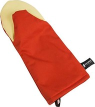 San Jamar CTP15 Cool Touch Puppet Oven Mitt Heat Protection up to 500° F... - $27.74