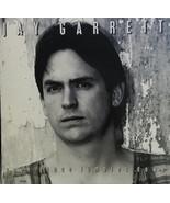 Your Grace Tumbles Down [Audio CD] Jay Garrett - $14.00