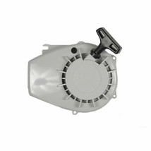 17720006563 New Echo Hedge Trimmer Starter Assembly HC-150 Hc-151 177200... - $52.89