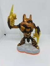 Skylanders Swarm - Series 2 - 84525888 Figure Activision Giants - $5.34