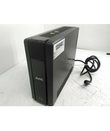 APC Back-UPS XS 1500 BX1500G 1500VA No Battery/No Harness - $54.00