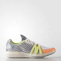 Adidas Stellasport Women's Ively Shoes Size 8 us S42031 - $138.57