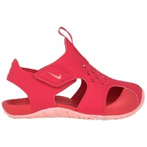 Nike Sandals Sunray Protect 2 TD, 943829600 - $98.00+