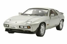 Tamiya 20066 Porsche 928S 1/20 scale kit - $74.57