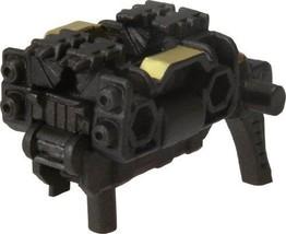 Transformer Foma Prime Amw03 Williamsville Micron Die - $114.06