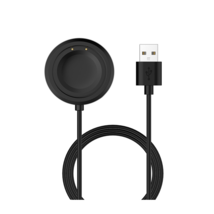 USB Charger Charging Cable Compatible with Vivo Watch - $12.20