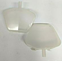 352827 Liquid Bleach Tray Dispenser FSP Whirlpool Set of 2 - $14.85