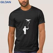 Walking The Drone T-Shirt - $19.62+