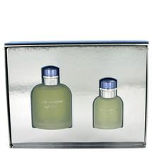Dolce & Gabbana Light Blue Pour Homme Cologne 2 Pcs Gift Set image 4
