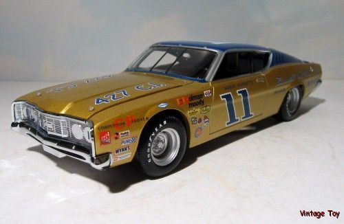 mario andretti vintage nascar usac 1968 and 50 similar items. Black Bedroom Furniture Sets. Home Design Ideas