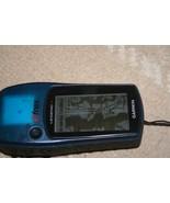 Garmin eTrex Legend H Handheld - $46.75
