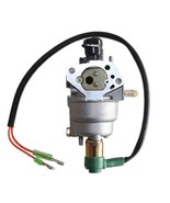 Replaces Honda 16100-Z5F-F01 Carburetor - $58.79
