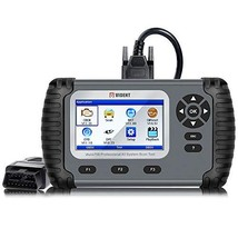 VIDENT iAuto700 Professional All System Engine ABS SRS Transmission Diagnoses OB