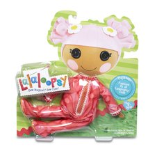 MGA Lalaloopsy Fashion Pack Pajama - $11.35